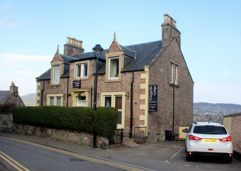 Property for sale mudhut advertise your property free for 27 inverness terrace